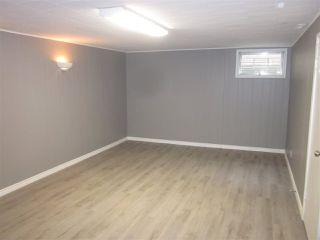 Photo 17: 9108 72 Street NW in Edmonton: Zone 18 House for sale : MLS®# E4218309