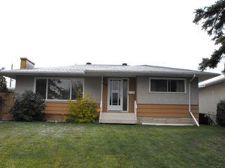 Photo 1: 9108 72 Street NW in Edmonton: Zone 18 House for sale : MLS®# E4218309