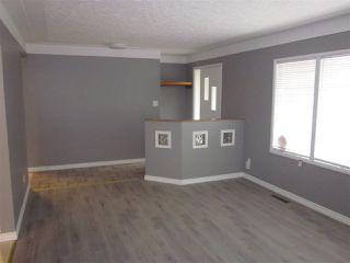 Photo 4: 9108 72 Street NW in Edmonton: Zone 18 House for sale : MLS®# E4218309