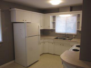 Photo 7: 9108 72 Street NW in Edmonton: Zone 18 House for sale : MLS®# E4218309