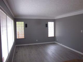 Photo 6: 9108 72 Street NW in Edmonton: Zone 18 House for sale : MLS®# E4218309