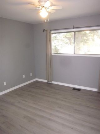 Photo 10: 9108 72 Street NW in Edmonton: Zone 18 House for sale : MLS®# E4218309