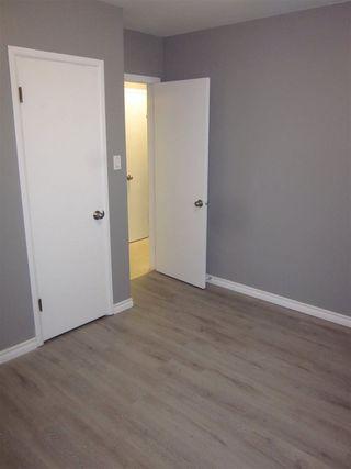 Photo 12: 9108 72 Street NW in Edmonton: Zone 18 House for sale : MLS®# E4218309