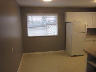 Photo 9: 9108 72 Street NW in Edmonton: Zone 18 House for sale : MLS®# E4218309