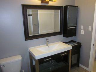 Photo 15: 9108 72 Street NW in Edmonton: Zone 18 House for sale : MLS®# E4218309