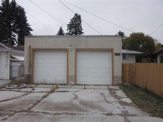 Photo 3: 9108 72 Street NW in Edmonton: Zone 18 House for sale : MLS®# E4218309