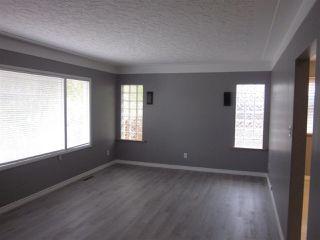 Photo 5: 9108 72 Street NW in Edmonton: Zone 18 House for sale : MLS®# E4218309