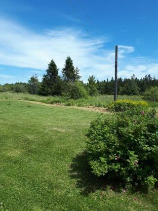 Photo 6: 7600 Shulie Road in Joggins: 102S-South Of Hwy 104, Parrsboro and area Residential for sale (Northern Region)  : MLS®# 202021912