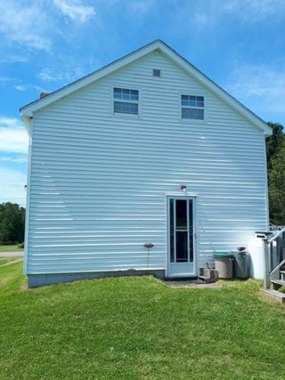 Photo 4: 7600 Shulie Road in Joggins: 102S-South Of Hwy 104, Parrsboro and area Residential for sale (Northern Region)  : MLS®# 202021912