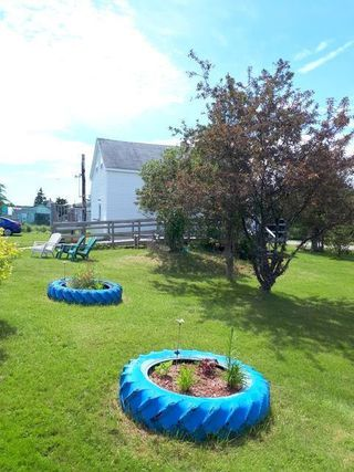 Photo 7: 7600 Shulie Road in Joggins: 102S-South Of Hwy 104, Parrsboro and area Residential for sale (Northern Region)  : MLS®# 202021912