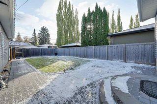 Photo 33: 8939 143 Street in Edmonton: Zone 10 House for sale : MLS®# E4218863