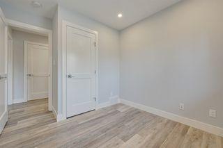 Photo 24: 8939 143 Street in Edmonton: Zone 10 House for sale : MLS®# E4218863