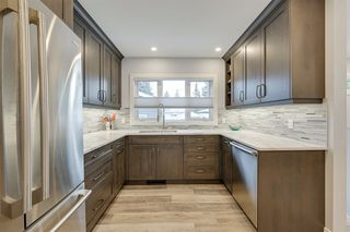 Photo 15: 8939 143 Street in Edmonton: Zone 10 House for sale : MLS®# E4218863