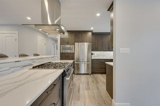 Photo 13: 8939 143 Street in Edmonton: Zone 10 House for sale : MLS®# E4218863
