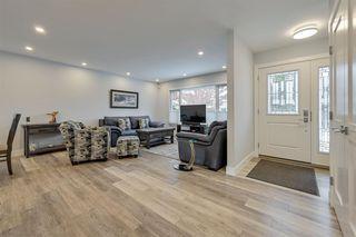 Photo 7: 8939 143 Street in Edmonton: Zone 10 House for sale : MLS®# E4218863