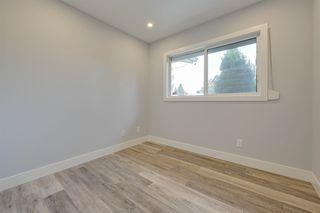Photo 23: 8939 143 Street in Edmonton: Zone 10 House for sale : MLS®# E4218863