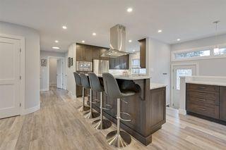 Photo 10: 8939 143 Street in Edmonton: Zone 10 House for sale : MLS®# E4218863