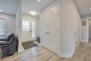 Photo 5: 8939 143 Street in Edmonton: Zone 10 House for sale : MLS®# E4218863