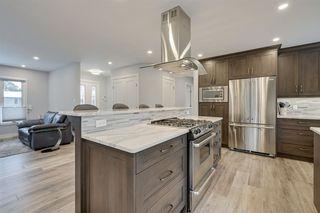 Photo 14: 8939 143 Street in Edmonton: Zone 10 House for sale : MLS®# E4218863