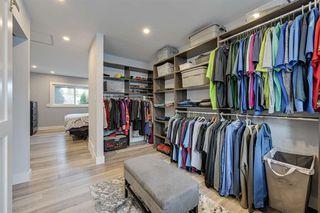 Photo 19: 8939 143 Street in Edmonton: Zone 10 House for sale : MLS®# E4218863