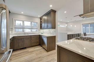 Photo 12: 8939 143 Street in Edmonton: Zone 10 House for sale : MLS®# E4218863