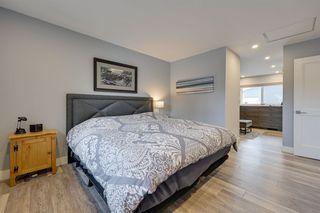 Photo 17: 8939 143 Street in Edmonton: Zone 10 House for sale : MLS®# E4218863