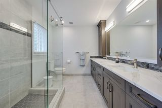 Photo 21: 8939 143 Street in Edmonton: Zone 10 House for sale : MLS®# E4218863
