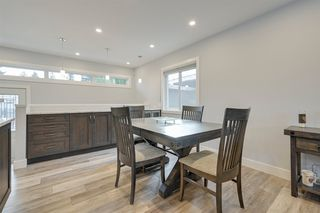 Photo 8: 8939 143 Street in Edmonton: Zone 10 House for sale : MLS®# E4218863