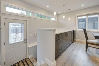Photo 26: 8939 143 Street in Edmonton: Zone 10 House for sale : MLS®# E4218863