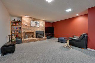 Photo 27: 8939 143 Street in Edmonton: Zone 10 House for sale : MLS®# E4218863