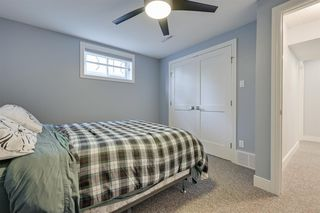 Photo 29: 8939 143 Street in Edmonton: Zone 10 House for sale : MLS®# E4218863