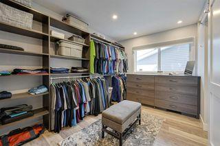 Photo 18: 8939 143 Street in Edmonton: Zone 10 House for sale : MLS®# E4218863