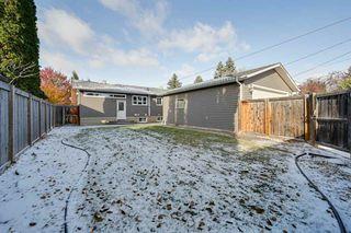 Photo 35: 8939 143 Street in Edmonton: Zone 10 House for sale : MLS®# E4218863