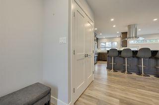 Photo 4: 8939 143 Street in Edmonton: Zone 10 House for sale : MLS®# E4218863