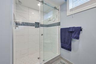Photo 31: 8939 143 Street in Edmonton: Zone 10 House for sale : MLS®# E4218863