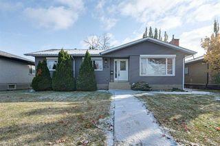 Photo 3: 8939 143 Street in Edmonton: Zone 10 House for sale : MLS®# E4218863