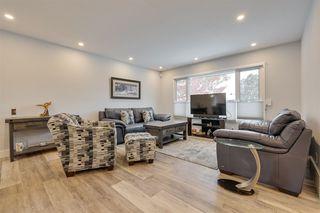 Photo 6: 8939 143 Street in Edmonton: Zone 10 House for sale : MLS®# E4218863