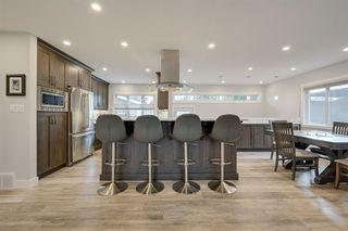 Photo 11: 8939 143 Street in Edmonton: Zone 10 House for sale : MLS®# E4218863