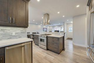 Photo 16: 8939 143 Street in Edmonton: Zone 10 House for sale : MLS®# E4218863