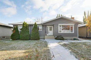 Photo 2: 8939 143 Street in Edmonton: Zone 10 House for sale : MLS®# E4218863