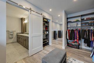 Photo 20: 8939 143 Street in Edmonton: Zone 10 House for sale : MLS®# E4218863