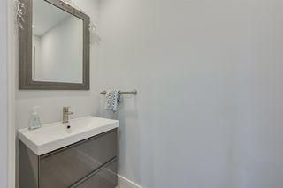 Photo 25: 8939 143 Street in Edmonton: Zone 10 House for sale : MLS®# E4218863