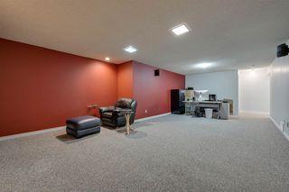Photo 28: 8939 143 Street in Edmonton: Zone 10 House for sale : MLS®# E4218863