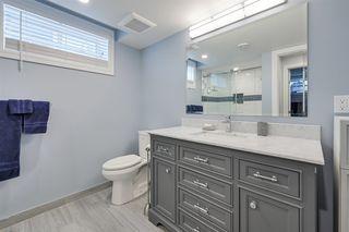Photo 30: 8939 143 Street in Edmonton: Zone 10 House for sale : MLS®# E4218863