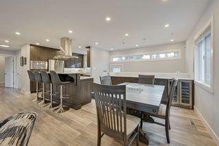 Photo 9: 8939 143 Street in Edmonton: Zone 10 House for sale : MLS®# E4218863