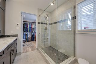Photo 22: 8939 143 Street in Edmonton: Zone 10 House for sale : MLS®# E4218863