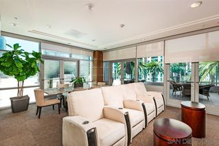Photo 18: DOWNTOWN Condo for rent : 1 bedrooms : 1262 Kettner Blvd #504 in San Diego