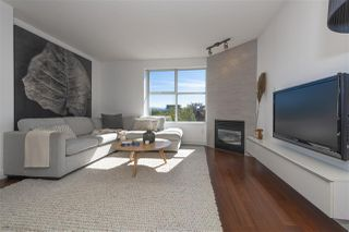 """Photo 8: 602 1255 MAIN Street in Vancouver: Downtown VE Condo for sale in """"Station Place"""" (Vancouver East)  : MLS®# R2514556"""