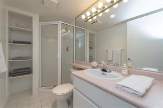 """Photo 18: 602 1255 MAIN Street in Vancouver: Downtown VE Condo for sale in """"Station Place"""" (Vancouver East)  : MLS®# R2514556"""