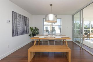 """Photo 10: 602 1255 MAIN Street in Vancouver: Downtown VE Condo for sale in """"Station Place"""" (Vancouver East)  : MLS®# R2514556"""